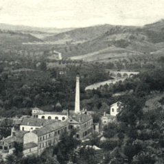 mori-antica-fornace