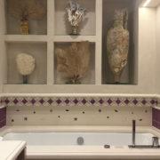 Residenza privata - Interior design Aroldo Brenno Tofoni