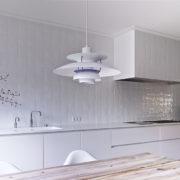 Progetto Dis studio - Amsterdam - BV