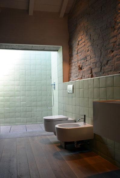 Residenza privata - Archiplan studio - Arch. Diego Cisi - Ph. Martina Mambrin