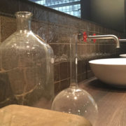 Boffi showroom - Brera District Design