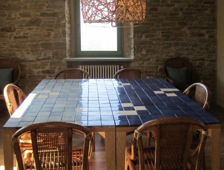 Residenza privata - Studio Monzini Raboni - Arch. Giuseppe Raboni