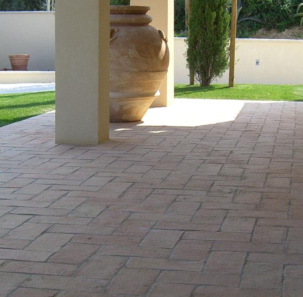 Residenza privata - Interior design Roberto Pazzi