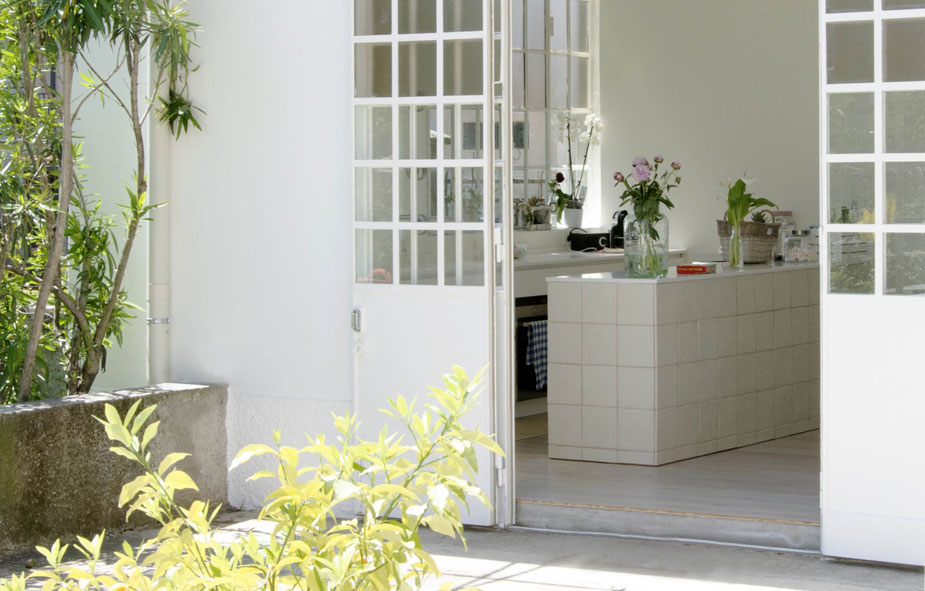 Residenza privata - Design Archiplan
