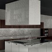 Residenza privata - Project by Boffi Studio - Design Piero Lissoni