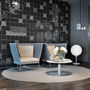Showroom - Dubai - Purity Design