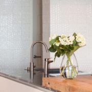 Residenza privata - Sydney (Australia) - Project by Boffi Studio