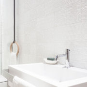 Residenza privata - Archiplan Studio Associato - Arch. Diego Cisi