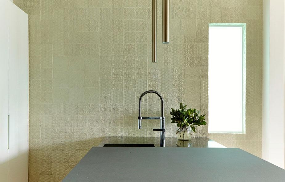 Residenza privata - Sydney - Progetto Boffi Studio Sydney