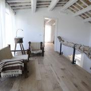 Residenza privata - Project Arch. Sergio Colangiti e Renata Palloni - Ph. Paparini