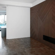 Residenza privata - Progettista Arch. Fabio Azzolina