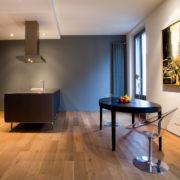Residenza privata - Scalella Associati Architetti - Ph. Massi Ninni