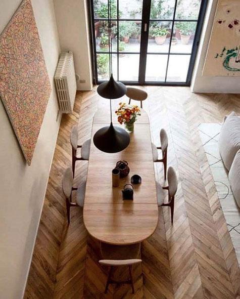 Residenza privata - Arch. Fabio Azzolina