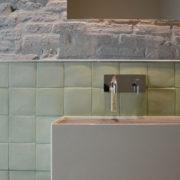 Residenza privata - ArchiplanStudio - progettista Diego Cisi - Ph. Martina Mambrin