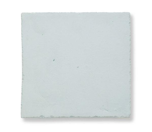 mori-argille-colorate-in-pasta-acqua