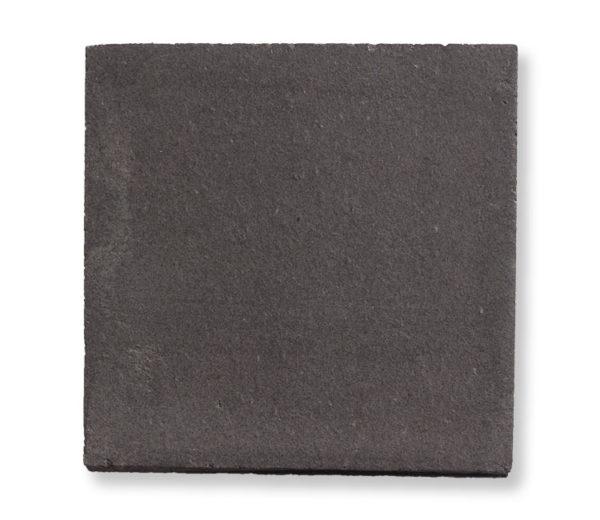 mori-argille-colorate-in-pasta-antracite