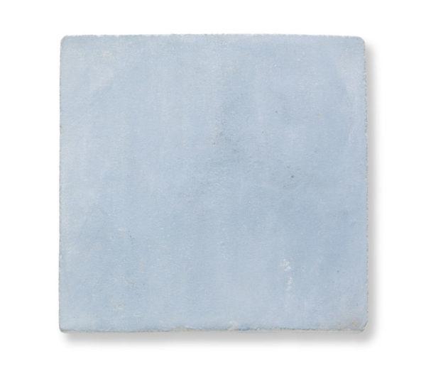 mori-argille-colorate-in-pasta-avio