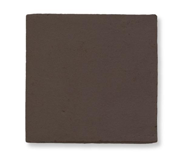 mori-argille-colorate-in-pasta-cioccolato