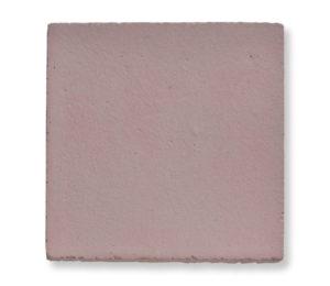 mori-argille-colorate-in-pasta-cipria