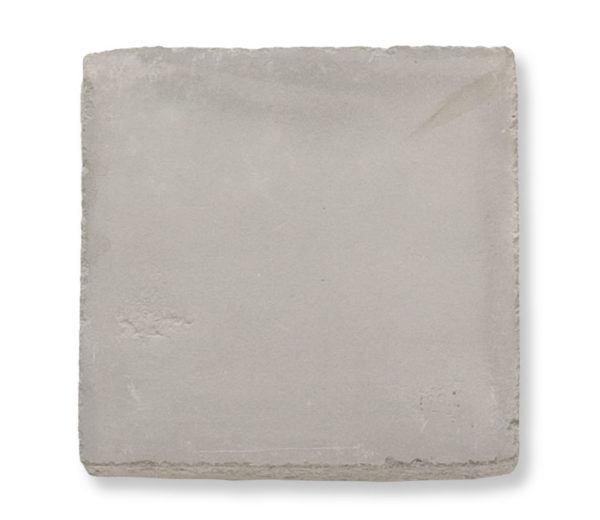 mori-argille-colorate-in-pasta-grigio