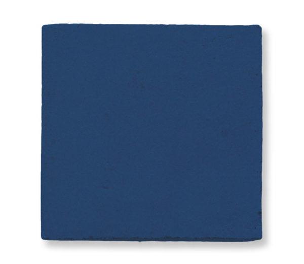 mori-argille-colorate-in-pasta-jeans