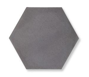 mori-cementine-grigio-scuro