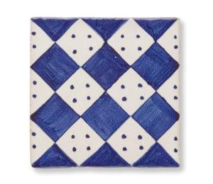 mori-ceramiche-decorate-900-b