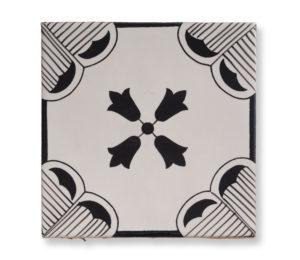mori-ceramiche-decorate-ajman-five