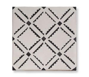 mori-ceramiche-decorate-ajman-one