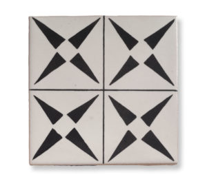 mori-ceramiche-decorate-ajman-three