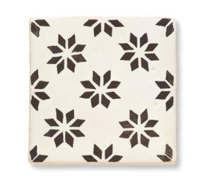 mori-ceramiche-decorate-bianco-e-nero-900