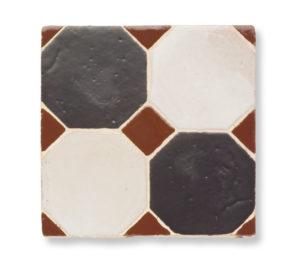 mori-ceramiche-decorate-ottagono-800