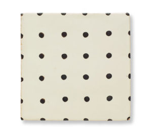 mori-ceramiche-decorate-pois