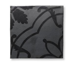mori-ceramiche-decorate-tela-nero-su-nero
