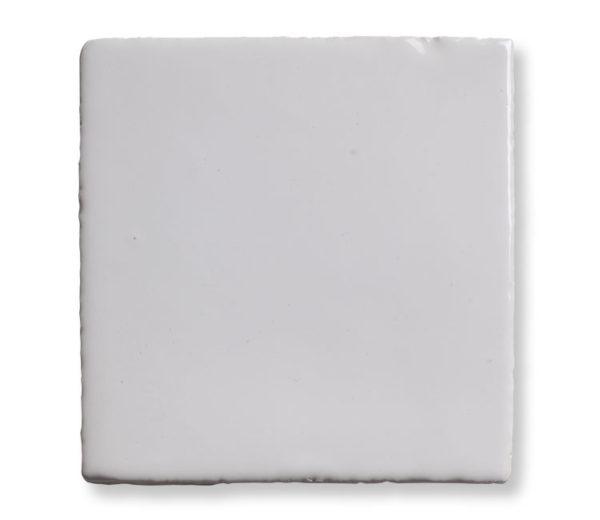 mori-cotti-smaltati-colori-bianco-extra-lucido
