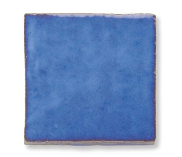 mori-cotti-smaltati-colori-blu-antico-fonce
