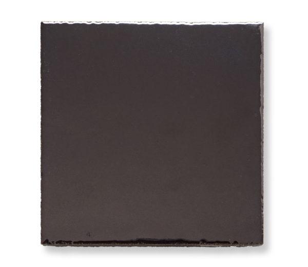 mori-cotti-smaltati-colori-bronzo-extra-metallizzato