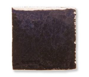 mori-cotti-smaltati-colori-bronzo-metallizzato