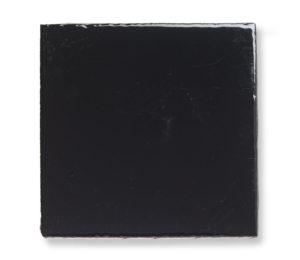 mori-cotti-smaltati-colori-nero-extra-lucido