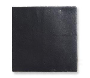 mori-cotti-smaltati-colori-nero-opaco