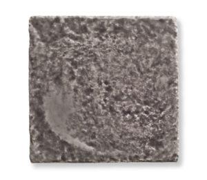mori-cotto-porcellanato-atlantix-grigio-lucido
