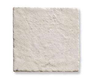 mori-cotto-porcellanato-atlantix-white-lucido