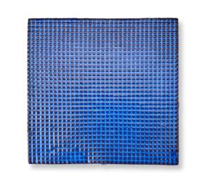 mori-decori-design-pixel-blu-antico-fonce
