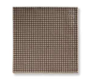 mori-decori-design-pixel-f1