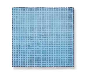 mori-decori-design-pixel-turchese