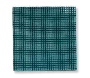 mori-decori-design-pixel-z1