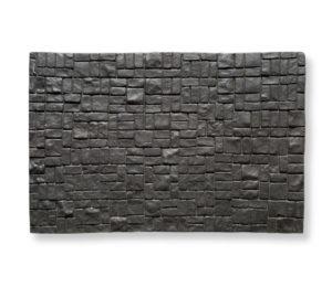 mori-decori-design-tetris-nero-asfalto