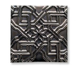 mori-decori-mille-e-una-notte-arabesque-bronzo-metallizzato