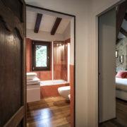 Residenza privata - IB Studio - Isabella Invernizzi Beatrice Bonzanigo Architetti - Ph. Luca Miserocchi
