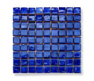 mori-forme-vive-mosaico-ceramico-blu-antico-fonce